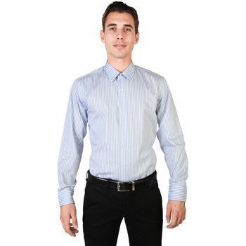 Trussardi S399MELA63286 pitkähihainen paitapusero