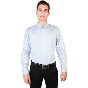 Trussardi S399MELA63288 pitkähihainen paitapusero