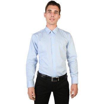 Trussardi S399MELA6626 pitkähihainen paitapusero
