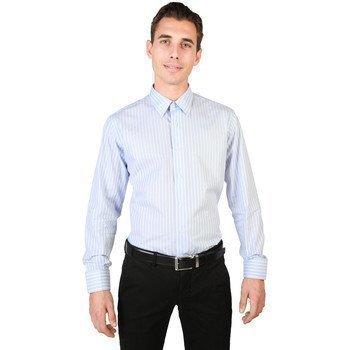 Trussardi S399PISA5501 pitkähihainen paitapusero