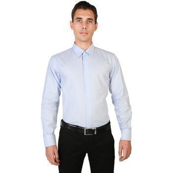 Trussardi S399ROMA5404 pitkähihainen paitapusero