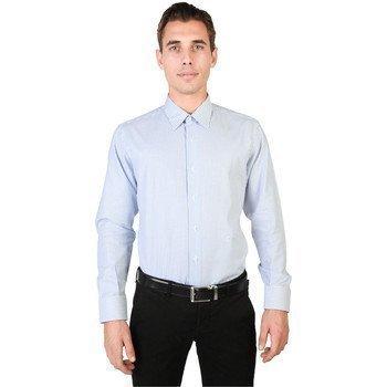 Trussardi S399ROMA5414 pitkähihainen paitapusero