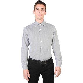 Trussardi S541MELA6624 pitkähihainen paitapusero