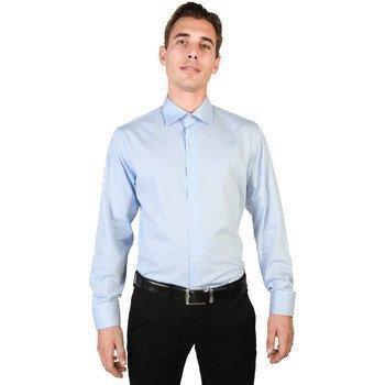 Trussardi S541MELA6626 pitkähihainen paitapusero