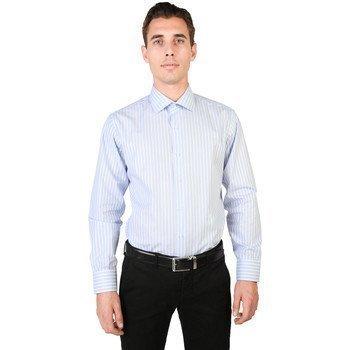 Trussardi S541PISA5501 pitkähihainen paitapusero