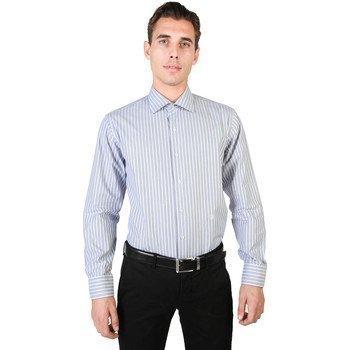 Trussardi S541PISA5503 pitkähihainen paitapusero