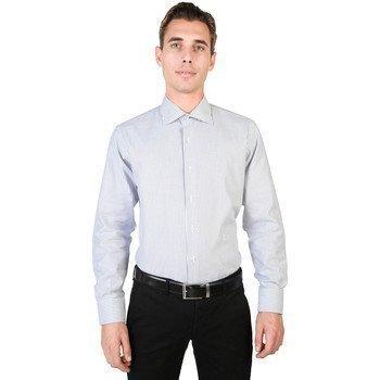 Trussardi S541ROMA5414 pitkähihainen paitapusero