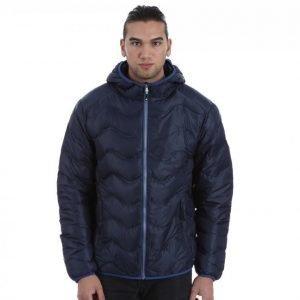 Tuxer Fresh Jacket Untuvatakki Sininen