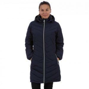Tuxer Monroe Jacket Takki Sininen