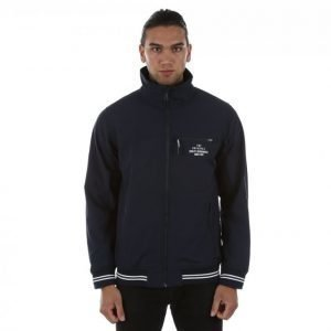 Tuxer Zen Jacket Takki Sininen