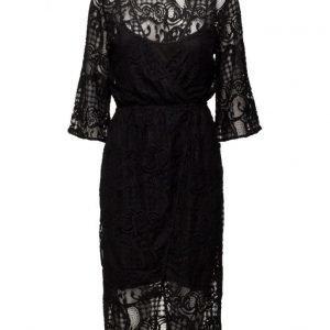Twist & Tango Andie Dress mekko