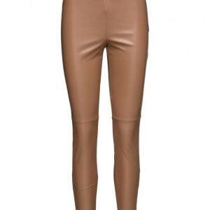 Twist & Tango Arleen Trousers