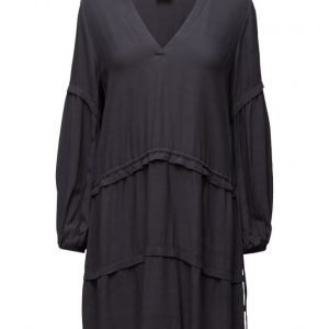 Twist & Tango Azalea Dress lyhyt mekko