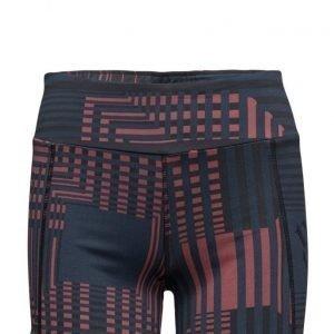Twist & Tango Be Running Shorts shortsit