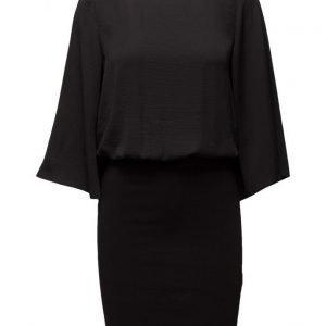 Twist & Tango Bianca Dress mekko