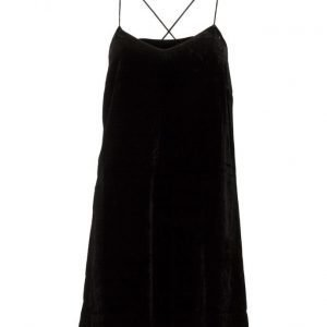 Twist & Tango Carla Dress lyhyt mekko