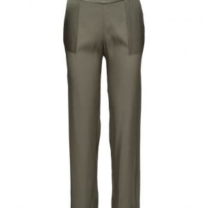 Twist & Tango Charlie Trousers casual housut