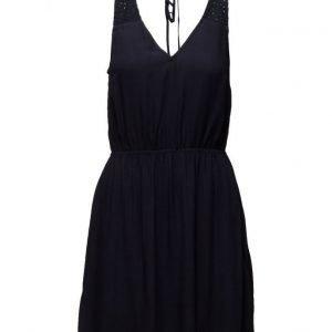 Twist & Tango Clara Dress lyhyt mekko