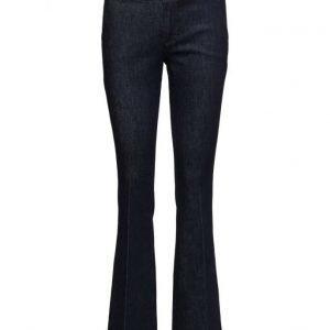 Twist & Tango Dorah Trousers bootcut farkut