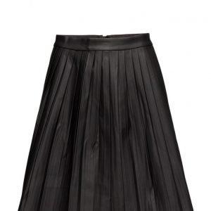 Twist & Tango Ebba Skirt lyhyt hame