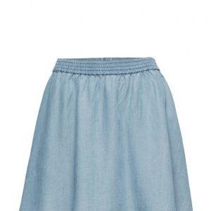 Twist & Tango Elly Skirt lyhyt hame
