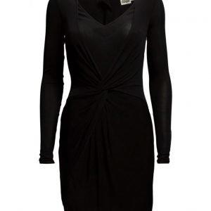 Twist & Tango Emmy Dress lyhyt mekko