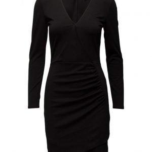 Twist & Tango Estrid Dress mekko