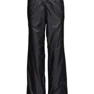 Twist & Tango Evelin Trousers casual housut