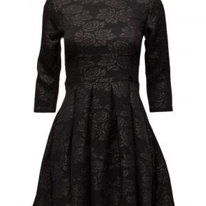Twist & Tango Evy Dress lyhyt mekko