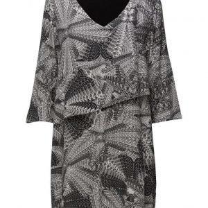Twist & Tango Flora Dress lyhyt mekko
