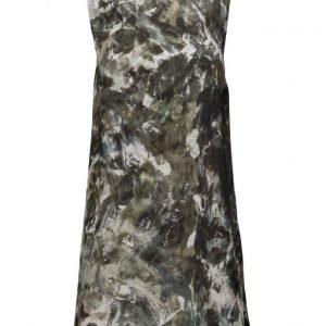 Twist & Tango Grace Dress lyhyt mekko