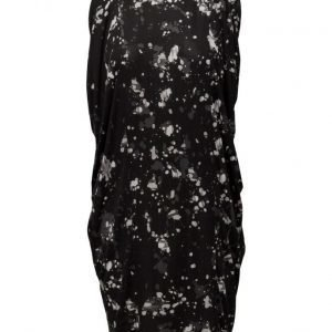 Twist & Tango Harper Dress mekko