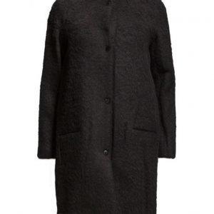 Twist & Tango Hillary Coat villakangastakki