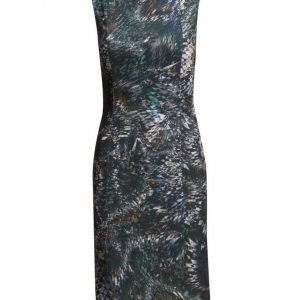 Twist & Tango Idun Dress lyhyt mekko