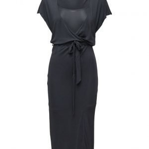 Twist & Tango Isabella Dress mekko