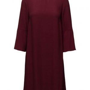 Twist & Tango Jenny Dress lyhyt mekko