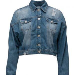 Twist & Tango Jila Jacket farkkutakki