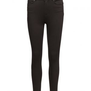Twist & Tango Julie High Waist Trousers skinny farkut