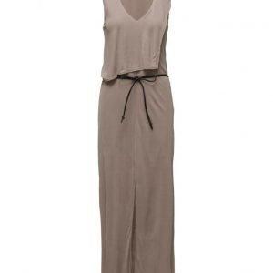 Twist & Tango June Dress maksimekko