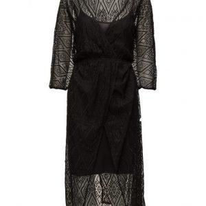 Twist & Tango Kaylee Dress mekko