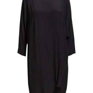 Twist & Tango Keisha Dress lyhyt mekko