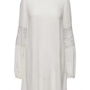 Twist & Tango Lara Dress lyhyt mekko
