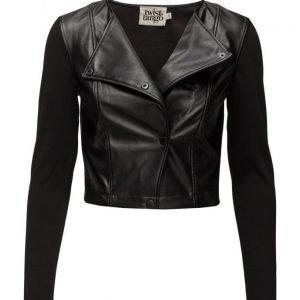 Twist & Tango Layla Jacket nahkatakki