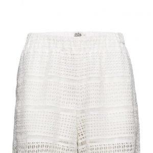 Twist & Tango Leja Shorts shortsit