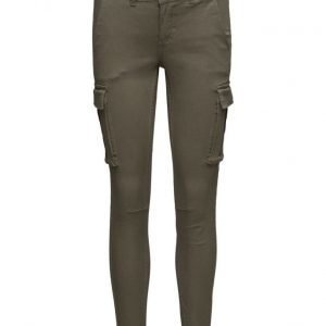 Twist & Tango Lexie Trousers casual housut