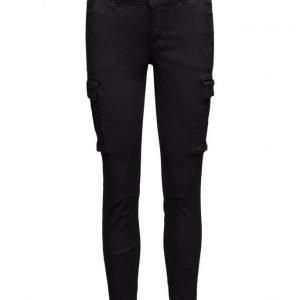 Twist & Tango Lexie Trousers casual housut