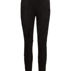 Twist & Tango Linda Trousers skinny housut