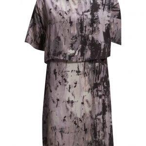 Twist & Tango Lizzy Dress lyhyt mekko