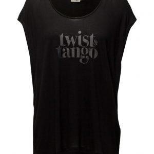 Twist & Tango Lollo Tee