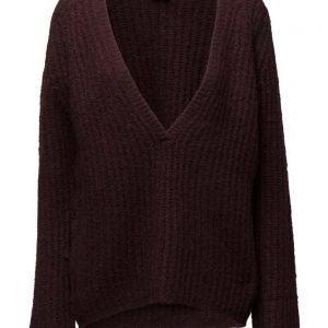 Twist & Tango Luna Sweater neulepusero